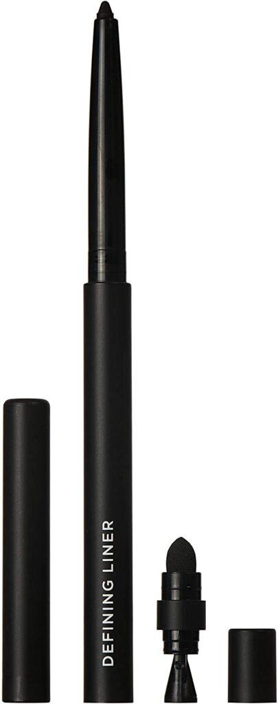 RevitaLash Defining Liner Eyeliner