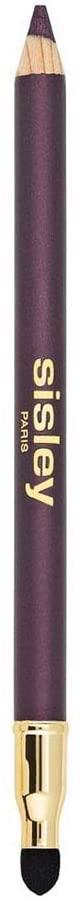 Sisley Phyto Khol Perfect Eyeliner