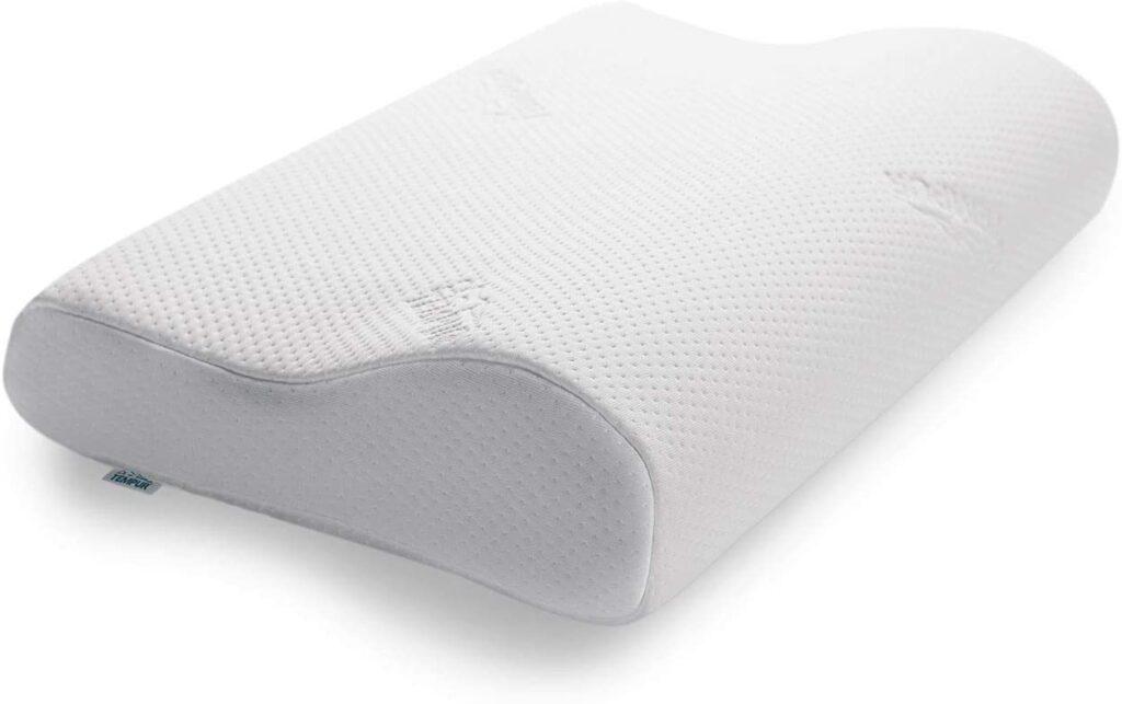 Tempur Original Sleeping Pillow